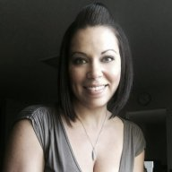 Christina Coe