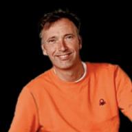 Bastiaan Keuning
