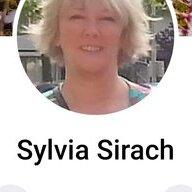 Sylvia Sirach