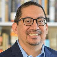 Joel Marquez